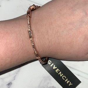 Givenchy bracelet NWT